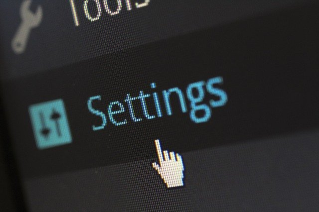 Buy Cheap WordPress Themes