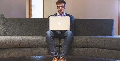 best hosting website for wordpress