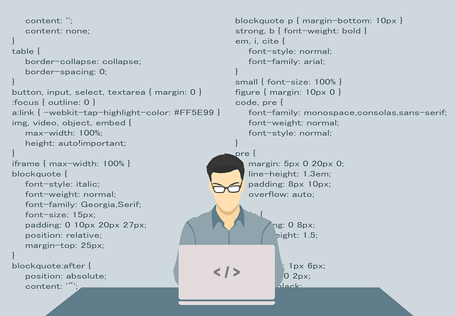 how to prevent wordpress website from hacking
